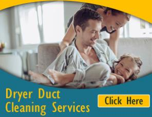 Blog | Why HVAC Unit Cleaning is Important