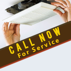 Contact Air Duct Cleaning Castaic