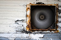 Why HVAC Unit Cleaning is Important