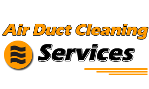 Air Duct Cleaning Castaic, California