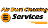 Air Duct Cleaning Castaic